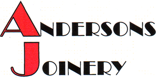 Andersons Joinery House BUilders in Annan