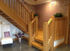 Andersons Joinery Annan